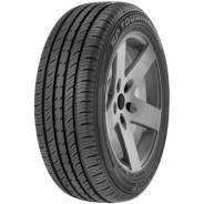 Dunlop SP Touring T1, 205/60 R16