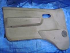 Обшивка двери левая передняя Kia Bongo, CT, J3