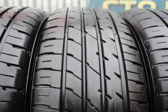 Dunlop Enasave RV504. Летние, 2016 год, 5%, 4 шт