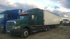 Sterling Trucks. Sterling L-line, 14 999куб. см., 20 000кг., 6x4
