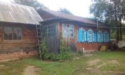 Срочно продам жилой дом село Ивановка. от застройщика