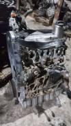 Двигатель Фольксваген Кадди/Туран 2.0 на газу BSX