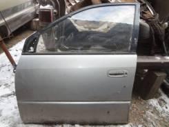Дверь на Toyota Ipsum SXM10 ном. 31