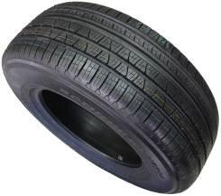 Pirelli Scorpion Verde All Season, 235/65 R17