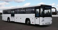 """ЛиАЗ. Автобус -525000 """"Вояж"""", 47 мест, В кредит, лизинг"""