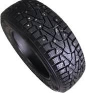 Pirelli Ice Zero, 195/65