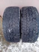 Toyo Open Country A/T, 265/60 R18