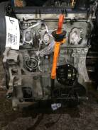 Двигатель 1.6 BSE фольксваген туран