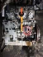 Двигатель контракный Фольксваген Кадди BGU