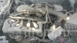 Патрубок отопителя, системы отопления. Nissan: Wingroad, Bluebird Sylphy, Tino, Primera, Pulsar, AD, Sunny, Almera QG13DE, QG15DE, QG18DE, QG18EM295P...