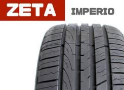 Zeta Impero, 265/60R18
