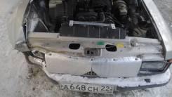 Коробка переключения передач. Chrysler ГАЗ