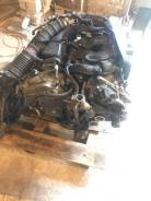 Двигатель в сборе. Lexus IS250, GSE25 Двигатель 4GRFSE