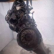 Двигатель Mercedes W168 1,7CDi