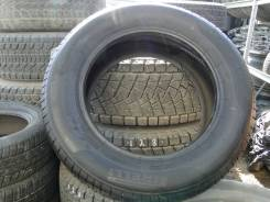 Pirelli Cinturato P1, 195\65\15