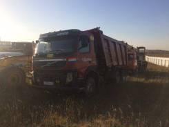 Volvo. Продам самосвал FM Truck 6x4, 12 780куб. см., 24 700кг., 6x4
