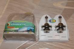 Продам лампочки автомобильные H7 12v/100w