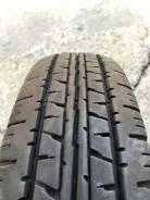 Dunlop, 145/12