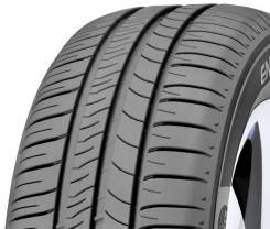Michelin Energy Saver Plus, 205/60 R16 92H