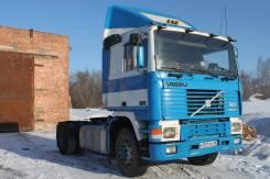 Volvo F12. , 20 000кг., 4x2