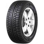 Matador MP-30 Sibir Ice 2, 205/65 R15 99T XL