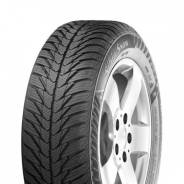 Matador MP-54 Sibir Snow M+S, 185/65 R14 86T