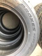 Toyo Proxes R888R. Летние, 2016 год, без износа, 4 шт
