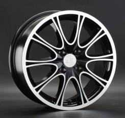 "Light Sport Wheels. 6.0x15"", 4x100.00, ET40, ЦО 60,1 мм."