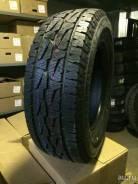 Bridgestone Dueler A/T 001, 215/70 R16