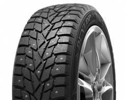 Dunlop Grandtrek Ice02, 255/60 R18 112T XL