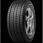Dunlop Winter Maxx SJ8, 235/50 R18
