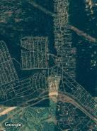 Земельный участок, 7 сот. 700кв.м., собственность, электричество, вода