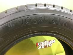 Yokohama Ice Guard For Taxi IGT2. Всесезонные, 2015 год, 5%, 4 шт
