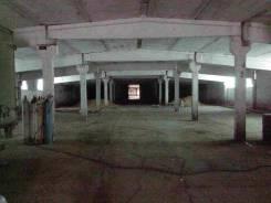 Производственно складское здание продаю. Ожерелки (Малодубенское с/п), р-н Орехово-Зуевский, 1 800,0кв.м.