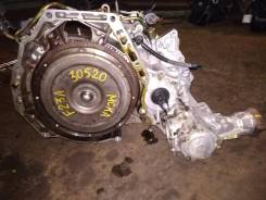 АКПП Honda, F23A, MCKA, 4wd | Гарантия до 30 дней