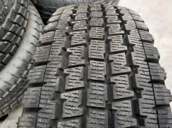 Bridgestone Blizzak W969. Зимние, без шипов, 2012 год, 10%, 1 шт