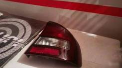 Стоп-сигнал. Subaru Legacy, BE5