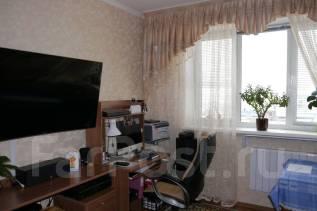 1-комнатная, улица Краснореченская 157. Индустриальный, частное лицо, 40кв.м.