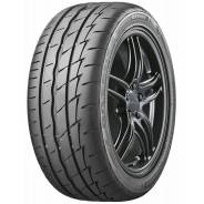 Bridgestone Potenza RE003 Adrenalin, 205/50 R17 93W XL
