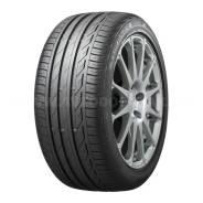 Bridgestone Turanza T001, T 215/60 R16 95V