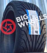 Triangle Group TR968, 225/45R17