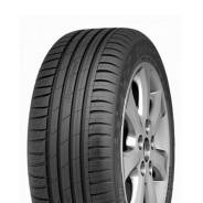 Cordiant Sport 3, 225/65 R17