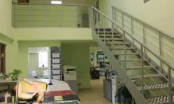 Сдается офисный блок 235 кв. м. 235кв.м., улица Ново-Рыбинская 19, р-н Московский