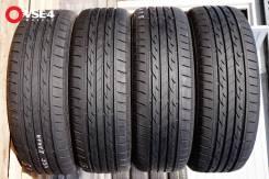 Bridgestone Nextry Ecopia. Летние, 2015 год, 5%, 4 шт