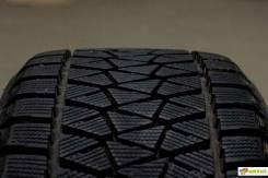 Bridgestone Blizzak DM-V2, 265/45 R21