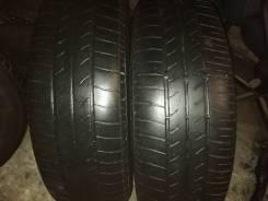 Bridgestone B250. Летние, 60%, 2 шт
