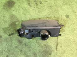 Воздуховод Subaru Legacy BP5 EJ204 B13 04г 48970км