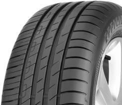 Goodyear EfficientGrip Performance, 185/65 R15