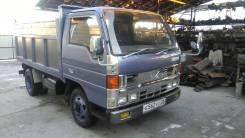 Mazda Titan. Продается самосвал , 3 500куб. см., 2 000кг., 4x2