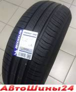 Michelin Energy, 185/65 R14 86H